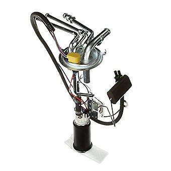 Delphi HP10021 Fuel Pump and Hanger Assembly with Sending Unit