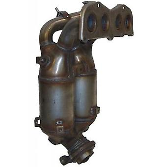 Eastern 40703 Direct Fit Catalytic Converter