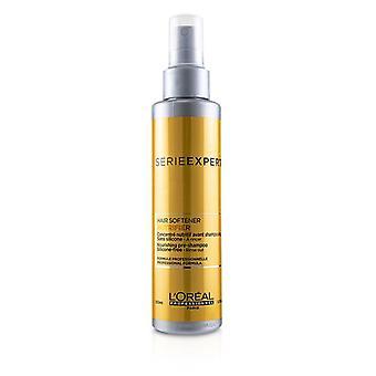 L ' Oréal Professionnel Serie Expert - Nutrifier Haar Weichmacher pflegende Silikon-freie Pre-Shampoo-150 ml/5,1 Unzen