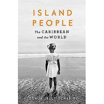Inselbewohner
