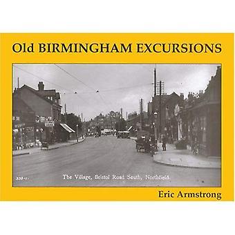 Excursions de Birmingham vieux