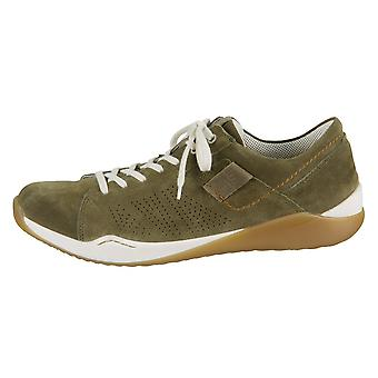 Josef Seibel Ricardo 43507TE949680   men shoes