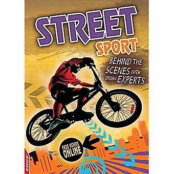 BORD: Rue: Sport (EDGE: Street)