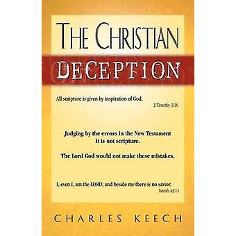De christelijke misleiding door Keech & Charles