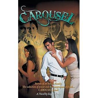 Carousel by Rana & Rajeev