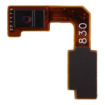 Lys sensor Flex kabel for Huawei Nova 3 reservedel sensor modul reparation