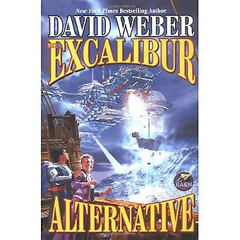 De Excalibur-alternatief