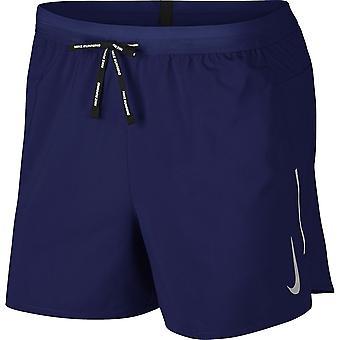 Nike Flex Stride Short 5IN AJ7777492   men trousers