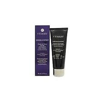By Terry Cover expert Perfecting Fluid Foundation SPF15 35ml-Vanilla beige