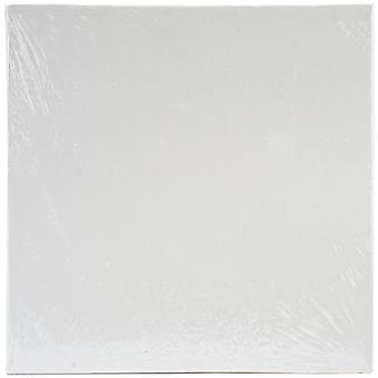 Artists' Quality Canvas Board 8