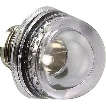 Protector lens Transparent Dialight