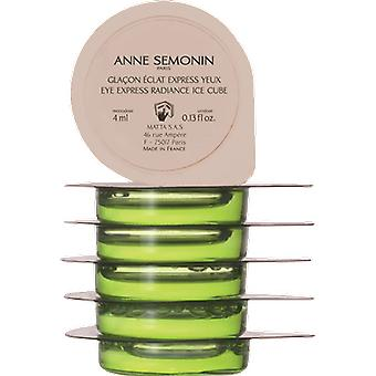 Anne Semonin Eye Express Radiance isbitar