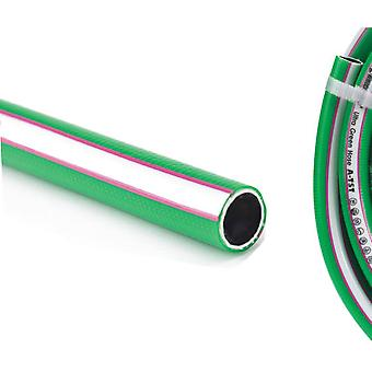 Bricomed Garden hose  Ultra Green Hose A-Tst  5/8