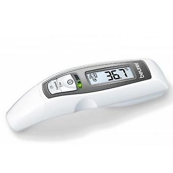 Beurer Multifunction thermometer ft65, 6 functions