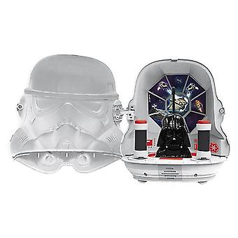 Imc Toys Star Wars Base Station (Kinder , Spielzeuge , Action Figuren , Szenarios)