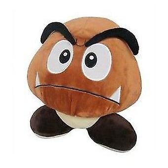 Divisa Goomba Teddy 30Cm (Toys , Dolls And Accesories , Soft Animals)