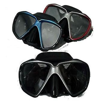 Beach Line Professional Diving Adult Lens