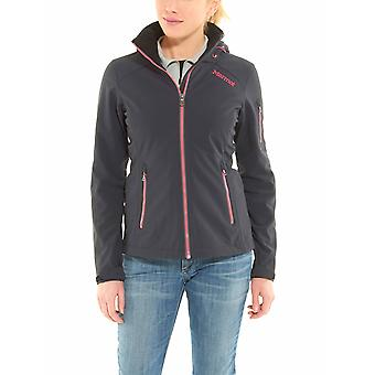 Marmot Bella Jacket Womens estilo 75230