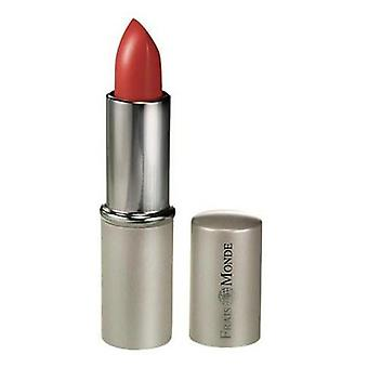 Frais Monde Moisturizing Lipstick Make Up Termale (Woman , Makeup , Lips , Lipsticks)