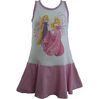 Disney Princess Girls ärmellose Kleid