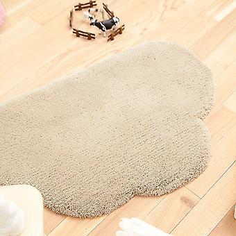 Bauchnabel Cloud Teppiche 4210 04 In Beige