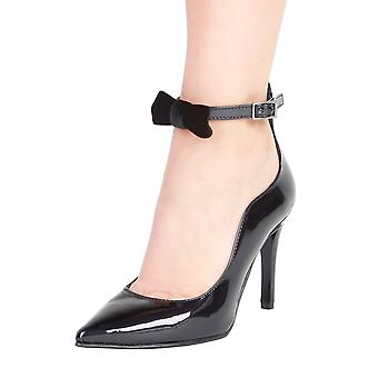 Made Pumps & Heels Women Black