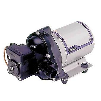 Shurflo Trail King 7 Litre Water Pump