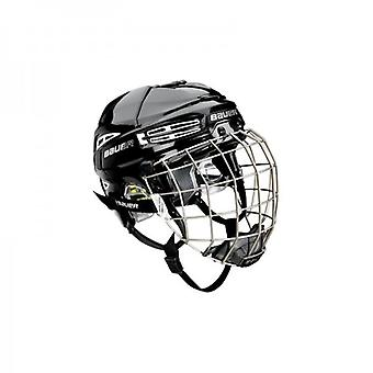 Bauer Re-akt 100 Combo Helm