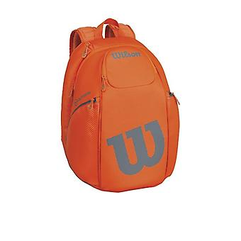 Wilson Vancouver backpack orgy WRZ849796