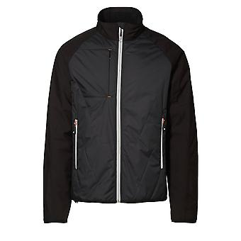 ID Mens Combi Shell Jacket