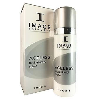 Image Ageless Total Retinol A Cr�me 1 oz.