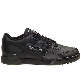 Reebok Workout Plus 2760 universal todos año hombres zapatos