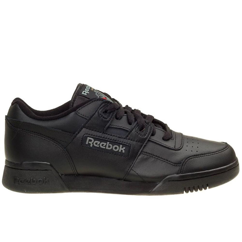 Reebok Workout Plus 2760 universal alle Jahr Männer Schuhe