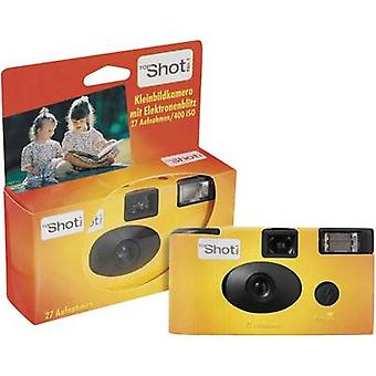 Disposable camera Topshot Flash 1 pc(s) Built-in flash