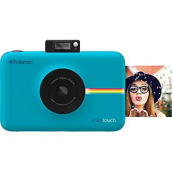 Digital instant camera Polaroid SNAP Touch 13 MPix Blue