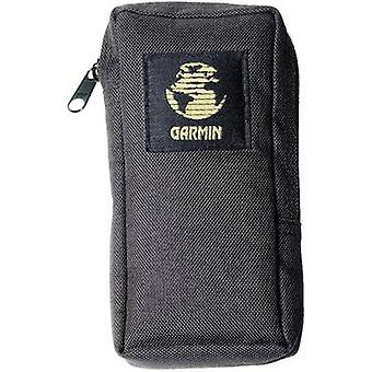 Bag Garmin Nylontragetasche Black