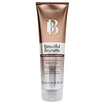 Creightons Perfect Brunette Shampoo