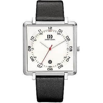 Danish design mens watch IQ12Q1059
