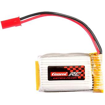 Carrera 7.4V Battery 900 Mah