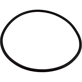 """Generiska 90-423-5362 6,2 """"ID 0.1"""" tvärsnitt Buna-N o-ringen"""