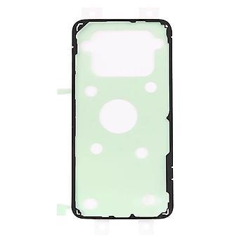 Autocollant adhésif de film couvercle batterie pour Samsung Galaxy S8 G950 G950F