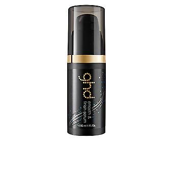 GHD Ghd Style glat & Finish Serum 30 Ml Unisex