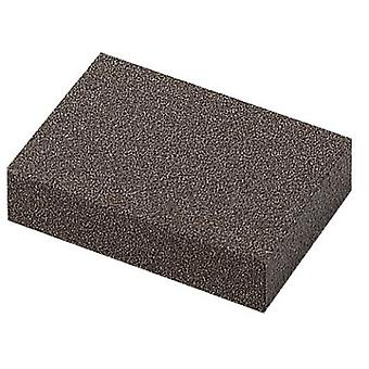 Wolfcraft Block for sponge rubber hand sanding