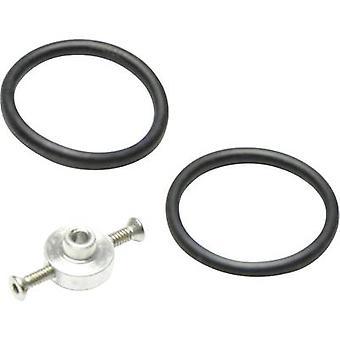 Prop saver Suitable for (crankshaft): 2 mm Pichler C2286