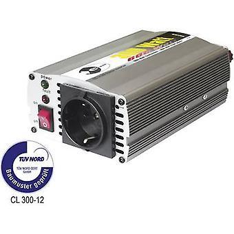 e-ast CL300-12 Inverter 300 W 12 Vdc - 230 V AC