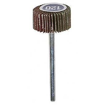 PROXXON Micromot 28 984 cepillos de corindón estándar