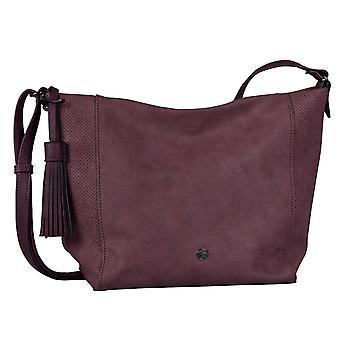Tom tailor Lara cross bag shoulder bag shoulder bag Hobo 24020