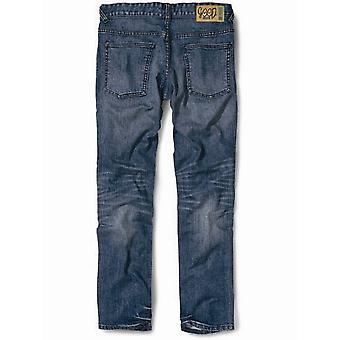 Globe Broke Goodstock Slim fit Kids Jeans