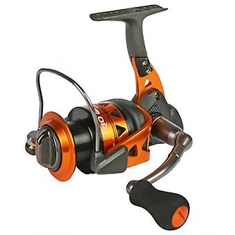 Okuma Trio30s High Speed Spinning Fishing Reel