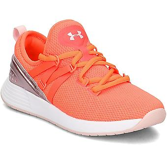 Under Armour Breathe Trainer 3020282601   women shoes